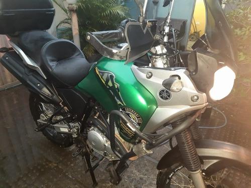 Imagem 1 de 1 de Honda Cg