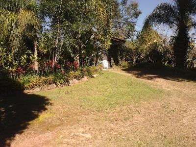Ref.: 7884 - Chacara Em Sao Roque Para Venda - V7884