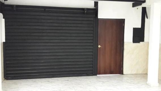 Local En Venta Barquisimeto Centro Codigo 19-8847 Rahco