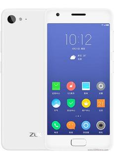 Celular Zuk Z2 Plus 4gb Ram/64gb Rom
