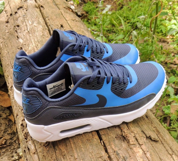 Nike Air Max Essential. Originales