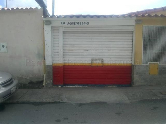 Locales En Alquiler En Cabudare Lara Rahco