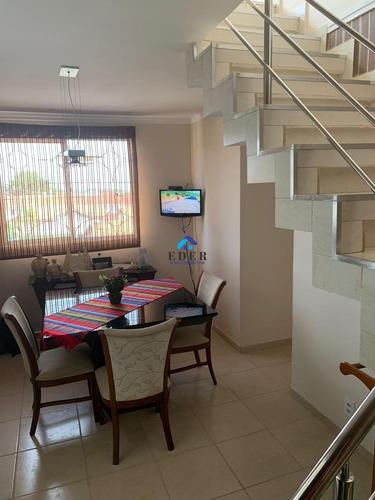 Apartamento - Vila Melhado - Ref: 1617 - V-1617
