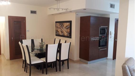 Venta De Apartamento Colina Del Este @beatrizrah 20-8417