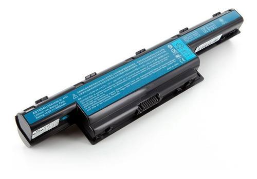 Baterias Para Laptop Acer Aspire One 4551 4745 4710 5520