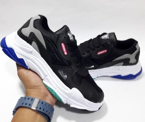 Zapatos Deportivos!!! Unisex!....