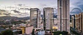 Locacao-sala Comercial-01 Banheiro-01 Vaga- Socorro- Mogi Das Cruzes - L-2472