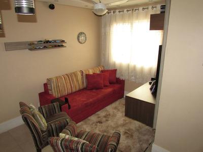 Apartamento Em Itaquaquecetuba Barato