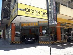 Brontax Especialista En Taxis
