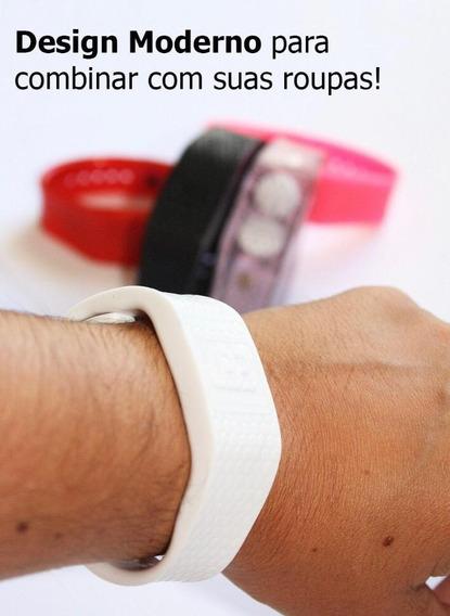 Promoção Compre 2 E Leve 3 Pulseiras Magnéticas Da Saúde Jbb