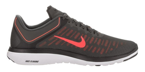 Tênis Nike Fs Lite Run 4 852435-008