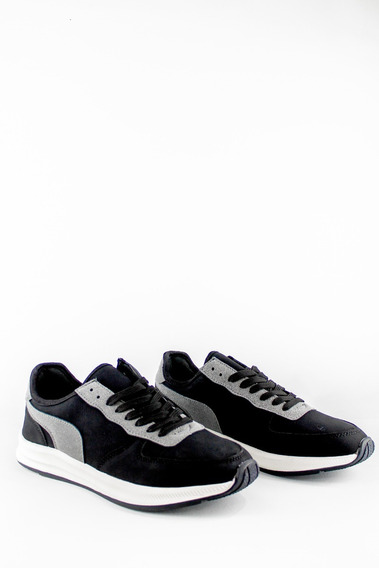 Zapatos Synergy Just Sneakers Cx2358