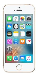 iPhone 5s 16 Gb Original Com Nf E Garantia 12x S/ Juros