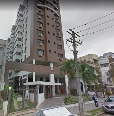 Alugo Quarto De Hospede, Ótima Localização, C/ar
