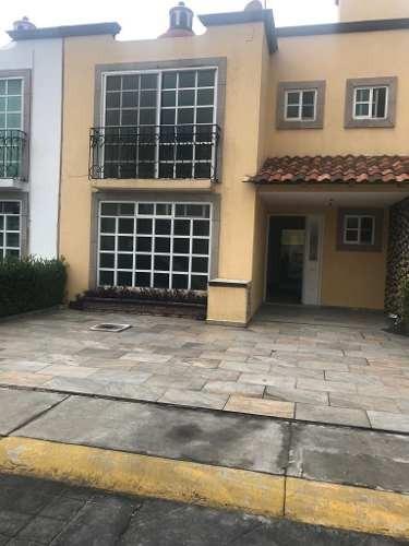 Hermosa Casa Lista Para Habitar