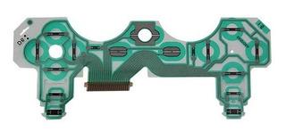 Flex Membrana Control Ps3 135a