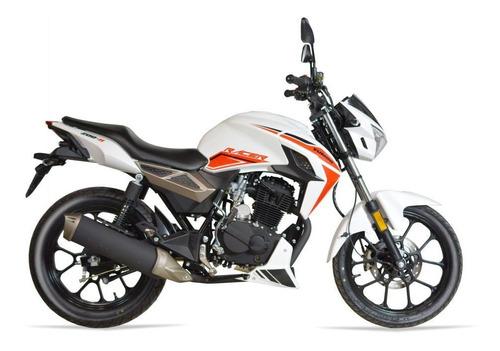 Yumbo Racer 200 - Moped