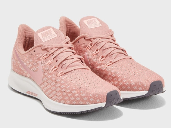 Zapatillas Nike W Air Zoom Pegasus 35