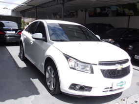 Chevrolet Cruze Lt Nb 2013/2014
