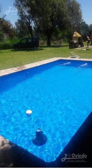 Departamento Ph Quinta Moreno Terreno Alquiler Casa!!!!