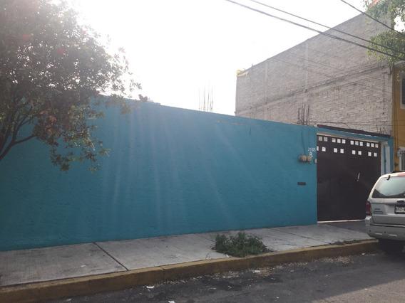Oficina En Renta San Pedro Zacatenco