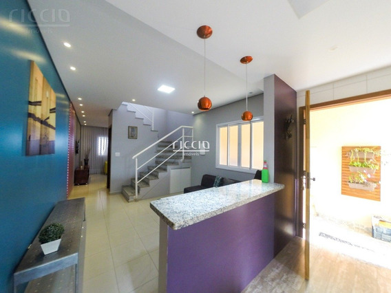 Casa - Jardim Satelite - Ref: 7118 - V-ri2747