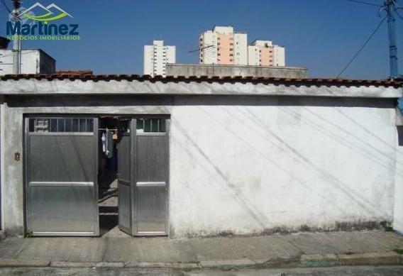 Terreno Residencial À Venda, Vila Prudente, São Paulo - Te0020. - Te0020
