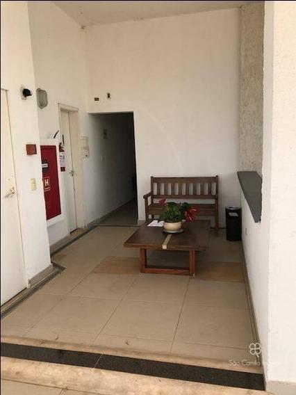 Sala Comercial À Venda, Granja Viana, Vintage Offices, Cotia - Sa0055. - Sa0055