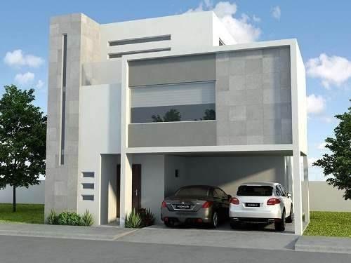 Hermosa Residencia En Altos Juriquilla, Alberca, 3 Recamaras