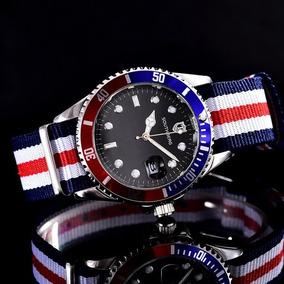 Relógio Southberg Promoção