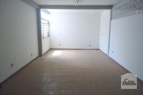 Imagem 1 de 12 de Casa À Venda No Barro Preto - Código 108220 - 108220