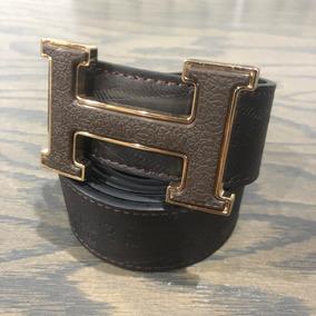 fabd978c1efde Cinturon Hermes - Vestuario y Calzado en Mercado Libre Chile