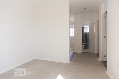 Apartamento No 4º Andar Com 2 Dormitórios E 1 Garagem - Id: 892936789 - 236789