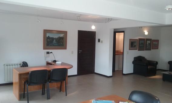 Oficina Comercial