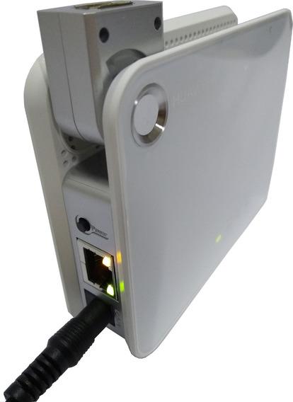 Roteador Huawei D100 3g, Novo Lacrado