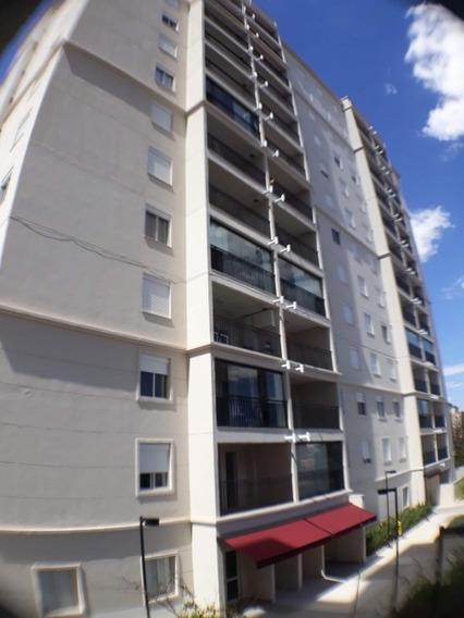 Apartamento Imóveis Para Venda Campinas - Sp - Taquaral - Ap020011