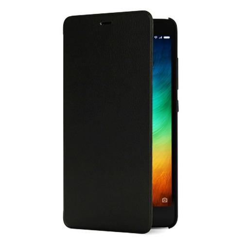 Flip Cover, Forro Xiaomi Redmi Note 3 / Pro.