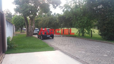 Venda - Terreno Residencial - International Park - Guarating - 1033-2-75915