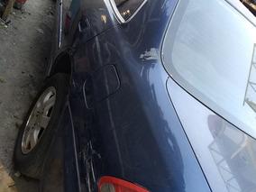 Honda Accord Desarme, Venta En Partes.2.4 Ex-r Sedan Aut