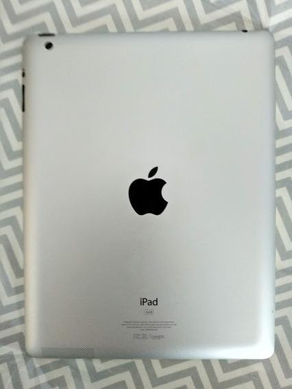 iPad 3ª Geração - Wifi 16gb