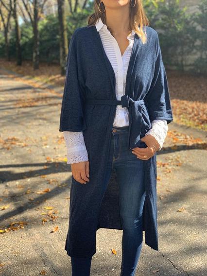 20 1319a - Kimono Londres