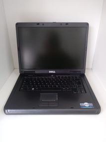 Notebook Dell Vostro 1000, Amd Sempron 3600, 3gb Ddr3, 60gb