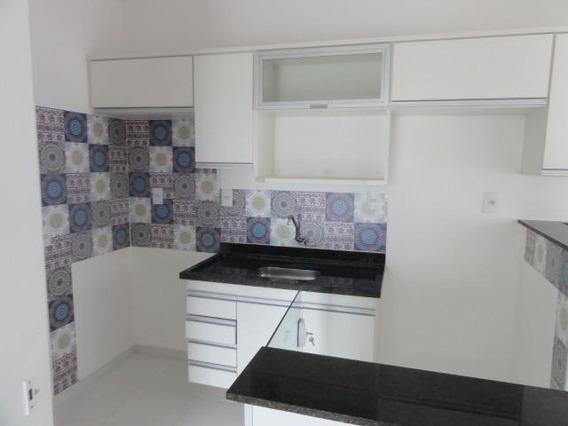 Apartamento Com 3 Dormitórios À Venda, 142 M² Por R$ 290.000 - Jardim Bela Vista - São José Do Rio Preto/sp - Ap0525