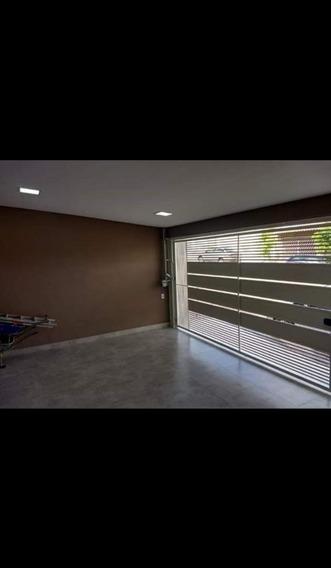 * Vendo Casa Em Bragança Paulista - Sp - Ca1916