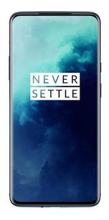 OnePlus 7T Pro Dual SIM 256 GB Haze blue 8 GB RAM