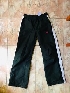 Pantalones Tela De Avion Nike Mercadolibre Com Ar