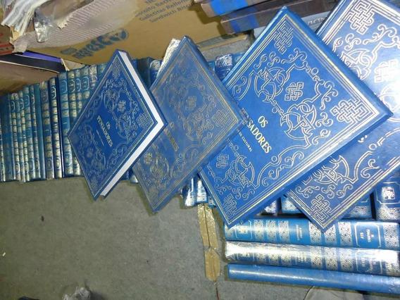 Os Pensadores 1ª Edição. Bentham - Stuart Mill Vol. Xxxiv