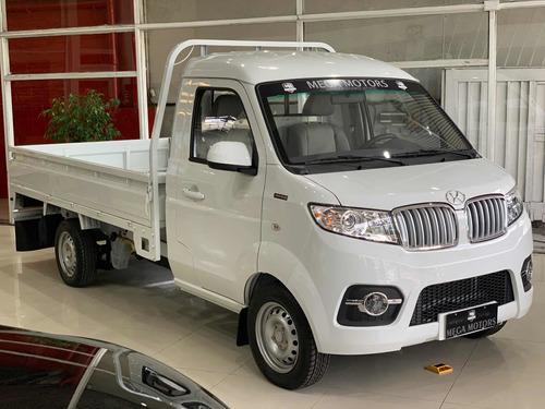 Shineray T30 T30 Minitruck Cab Simple