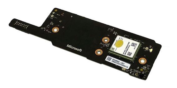 Placa Rf Power Eject Modulo Original Microsoft Xbox One S