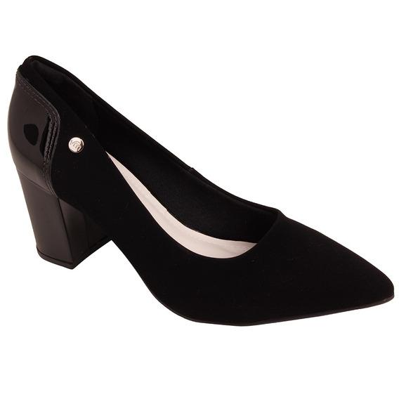 Sapato Feminino Via Marte 197202